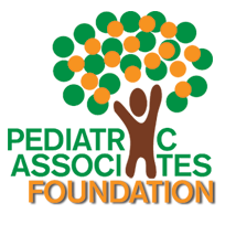 PA Foundation